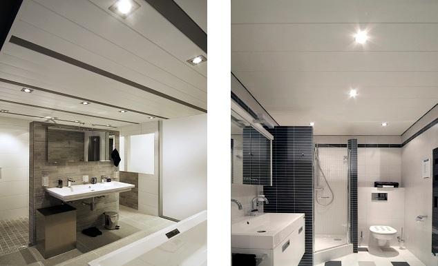 badkamer plafond ideeen beste inspiratie voor huis ontwerp