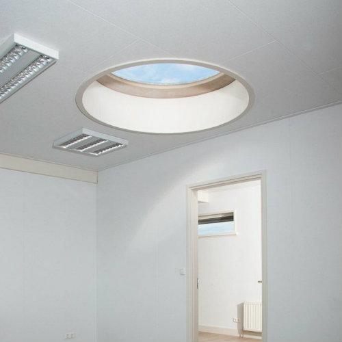 agnes plafondplaten
