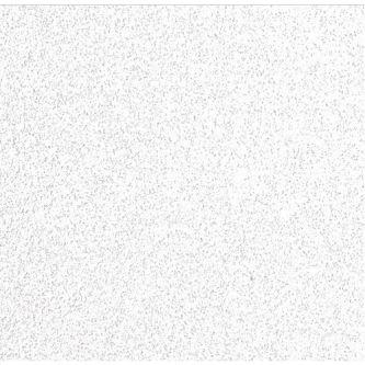 Syteemplafond Antaris 600x600 mm inleg