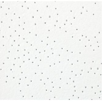 Systeemplafond Filigran 600x600 mm inleg