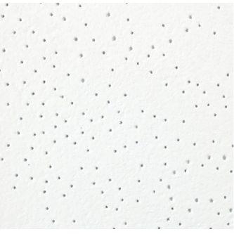 Systeemplafond Filigran 600x1200 mm inleg