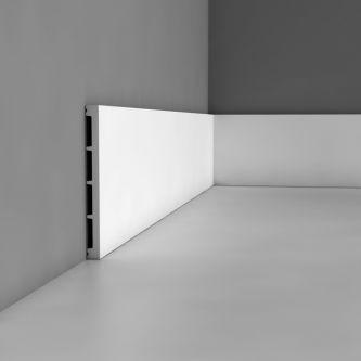 Orac DX168 plint 230x15.1x1.4 cm