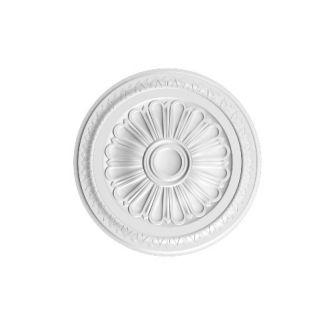 Rozet R14 diameter 33.5 cm