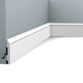 Orac SX165F plint 200x6.9x1.1 cm