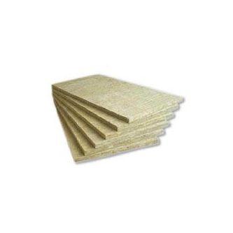 Steenwol isolatie 50 mm (pak 8.64 m²)