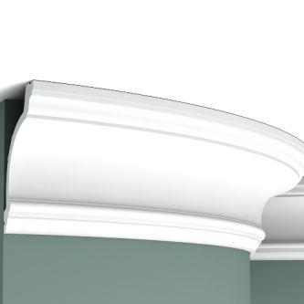 Orac C217F kroonlijst 200x15.6x10.3 cm