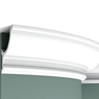 Orac C901F kroonlijst 200x15.2x12.4 cm