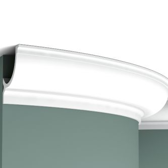 Orac C902F kroonlijst 200x10.3x10.3 cm