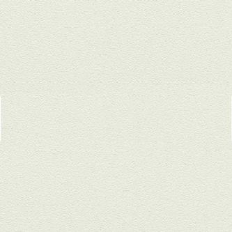 Gipsplaat durafort 2013 (1185x3000x12,5mm)