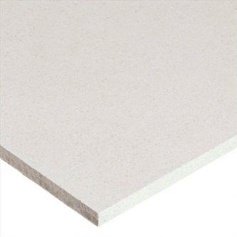Fermacell Gipsplaat 1200x2400x12.5 mm rechte kant