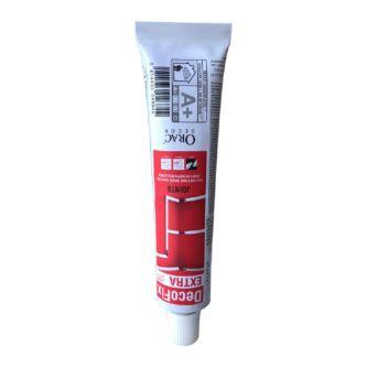 Orac DecoFix Extra lijm 20 m¹ (tube 80 ml)