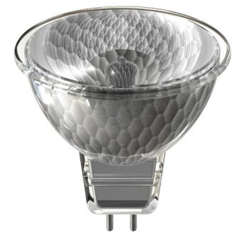 Halogeenlamp 20 Watt