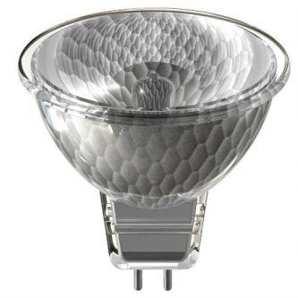 Halogeenlamp 50 Watt