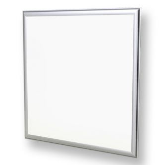 LED paneel 60x60 cm warm wit 40 Watt