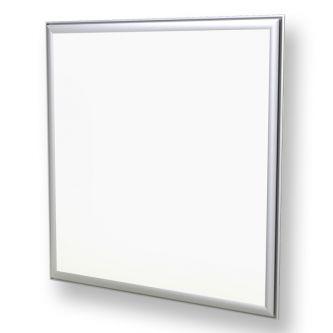 LED paneel dimbaar 60x60 cm daglicht 40 Watt