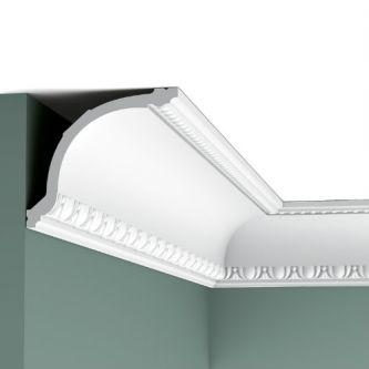 Orac C216 kroonlijst 200x11.6x13.3 cm