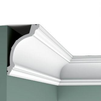 Orac C217 kroonlijst 200x15.6x10.3 cm