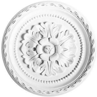 Rozet R13 diameter 28.5 cm