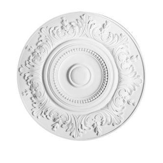 Rozet R17 diameter 47 cm