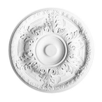 Rozet R18 diameter 49 cm