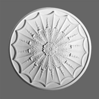 Rozet R28 diam. 68.5 cm