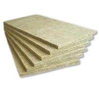 Steenwol isolatie 60 mm (pak 7.2 m²)
