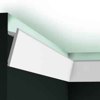Orac SX179 profiel 200x9.7x2.9 cm