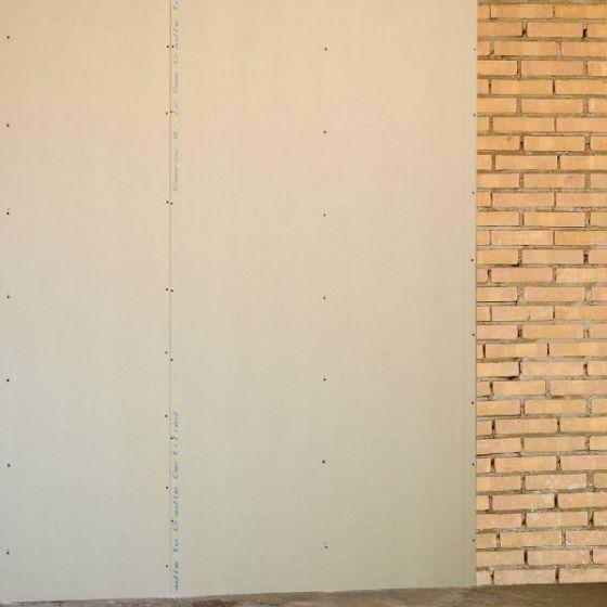 Metalstud 63/1.50.A Hoogte 2,80 m¹