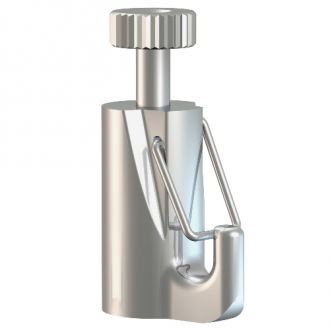 Artiteq Auto Grip Lock 15kg ophanghaak