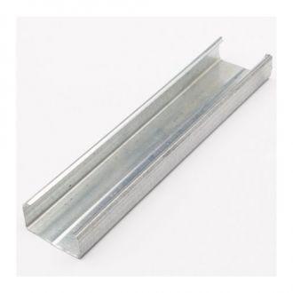 C 27/60 metalstud profiel lengte 4000 mm