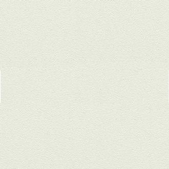 Gipsplaat durafort 2013 (1185x2800x12,5mm)