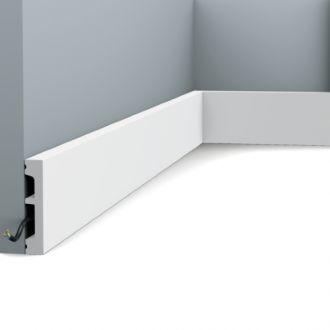 DX157 plint