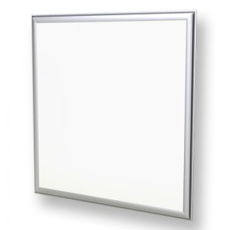 LED paneel 60x60 cm daglicht 38 Watt
