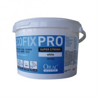 DecoFix PRO emmer 4200 ml