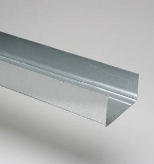 MSH 45 (4000mm Metallständerprofil)