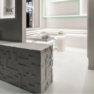Orac W103 Cubi Wall pane