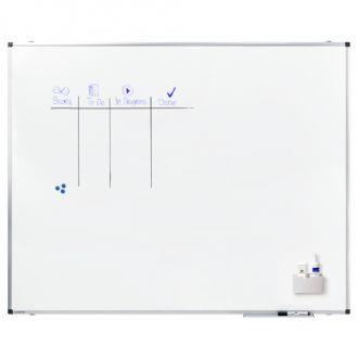 Legamaster Premium Whiteboards