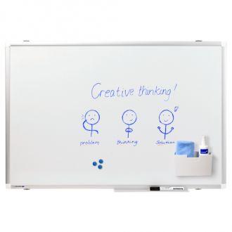 Legamaster Premium Plus Whiteboard