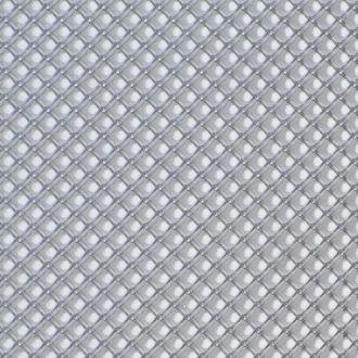 Prismaplaat 600x1200x2 mm