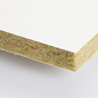 Rockfon Blanka 600x1200x25 mm inleg A24