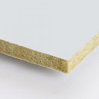 Rockfon Color-all Mint
