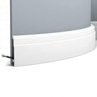 Plint SX155F Orac