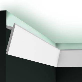 SX179 indirecte verlichtingsprofiel