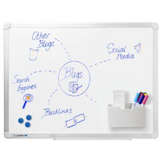 Legamaster Universal Plus Whiteboards