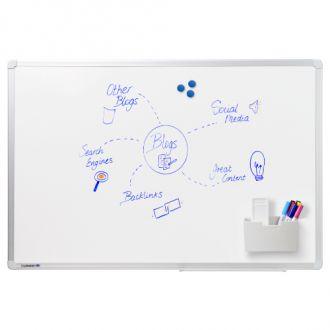 Universal plus 60x90 cm whiteboard Legamaster