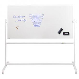 Legamaster Professional kantelbare whiteboards