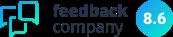 Feedback Company Afbouwmateriaal