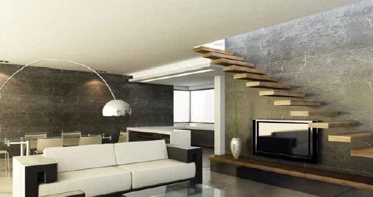 mdf plafonds afbouwmateriaalcom